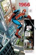 Spider-Man: Life story #1, anteprima 02