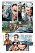 Spider-Man: Life story #1, anteprima 04