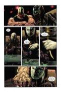 X-Force #1, anteprima 03