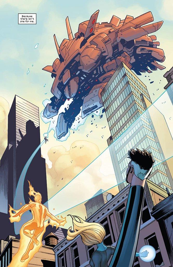 X-Men/Fantastic Four #1, anteprima 03._SX1280_QL80_TTD_