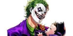 One OP Joker