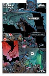 Future State: Batman/Superman #1, anteprima 01
