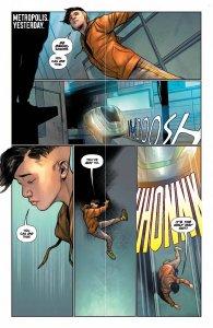 Future State: Batman/Superman #1, anteprima 03