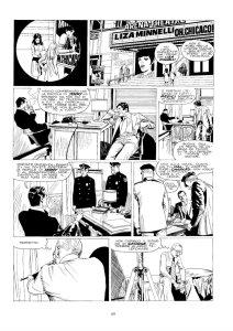 Tenente Marlo, pag. 68