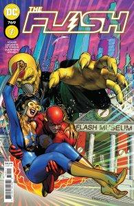Flash #769