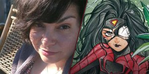 pacheco spider-woman