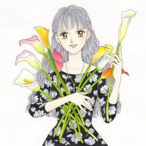 Tokimeki Tonight - Sorekara
