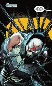 Suicide Squad #4, anteprima 01