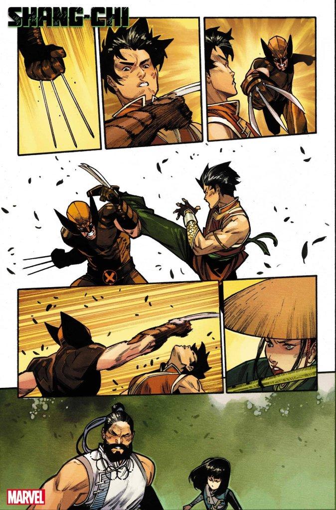 Shang-Chi #3, anteprima 04
