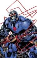 34 - Darkseid