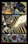 Batwing #24 PP. 1