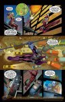 Batwing #24 PP. 4