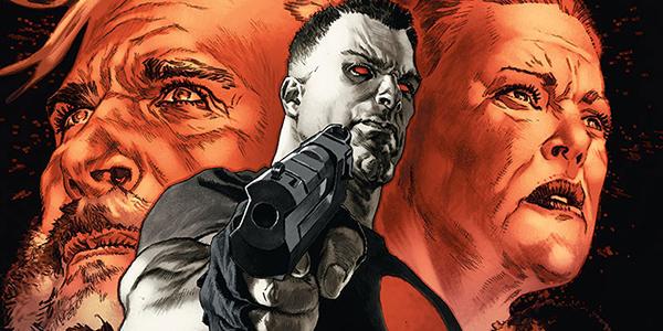 Bloodshot Reborn #10 ico