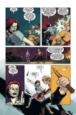 Buffy101_page3