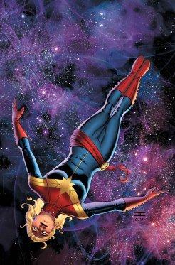 Captain-marvel-miss-marvel