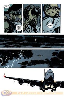 Detective Comics #35