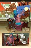 Low 7 Pagina 2