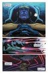 Thanos Rising #5 - PP3