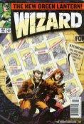 Wizard #157