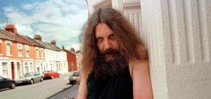 Alan Moore, il bardo di Northampton