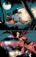 comics-batman-incorporated-1-bat-cow-special-2