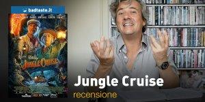 jungle cruise sito