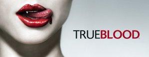 true blood banner