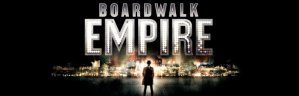 Boardwalk Empire - HBO