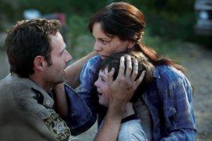 Walking Dead - 1x03