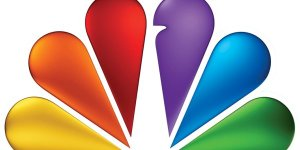 nbc logo banner
