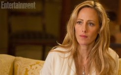 24 live another day - kim raver