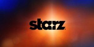 Starz banner run the world