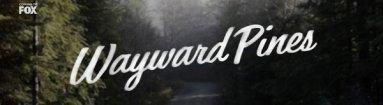 wayward_pines