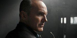 Agent of S.H.I.E.L.D.