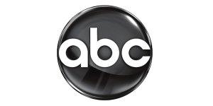 Abc network logo