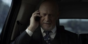 Gerald McRaney, 24: Legacy, House of Cards