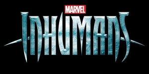 Inhumans banner