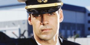David James Elliott JAG in NCIS: Los Angeles