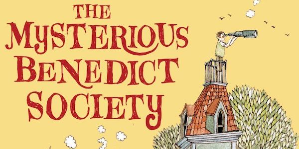 Hulu sta finalizzando le ultime trattative per ordinare The Mysterious Benedict Society, una serie tv drama tratta dal romanzo di Trenton Lee Stewart