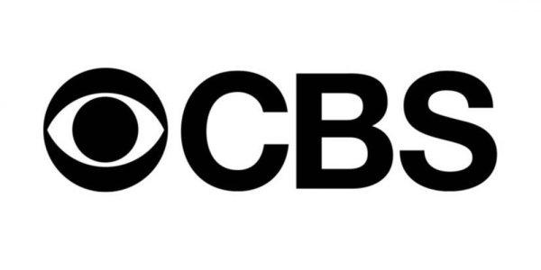 cbs logo ascolti serie