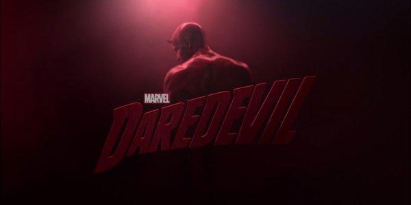 Daredevil banner netflix rai4