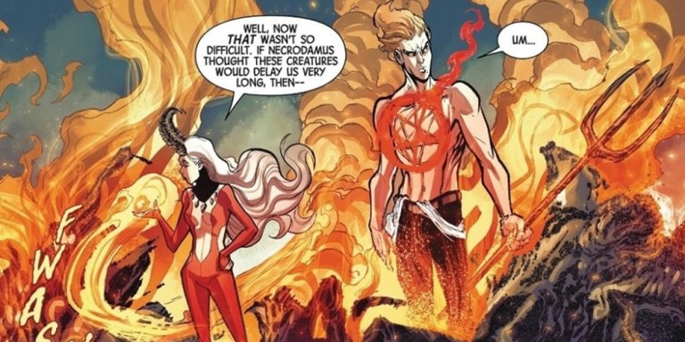 marvel-serie-helstrom