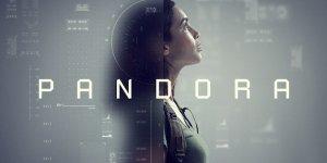 Pandora The CW rinnovata per una seconda stagione