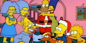 I Simpson primo episodio