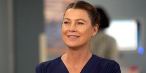 Grey's Anatomy finale soddisfacente 16x11 A Hard Pill to Swallow