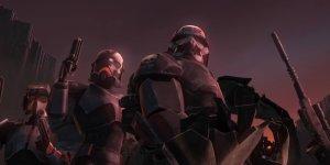 clone wars bad batch
