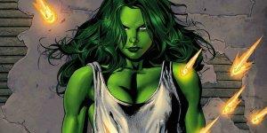 she-hulk marve