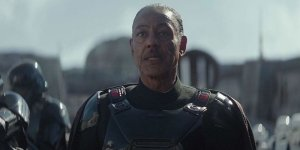 the-mandalorian-giancarlo-esposito