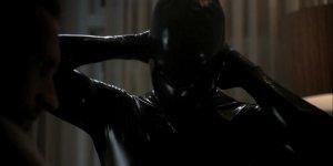 american-horror-story rubber man