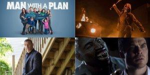 Tutte le serie tv cancellate negli ultimi tre mesi